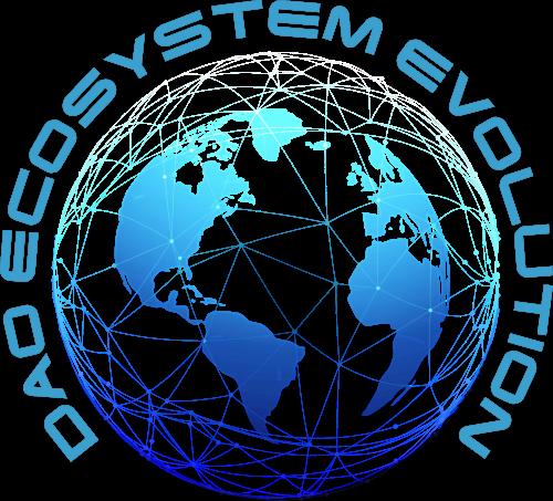 EcosystemEvolution